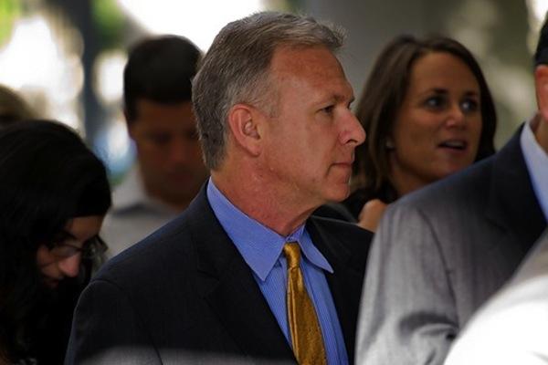Phil Schiller no julgamento de Apple e Samsung