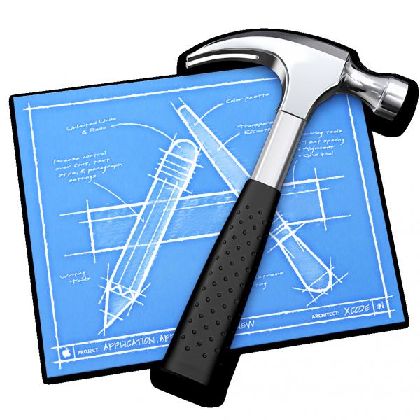 Quaddro + MacMagazine: criando aplicativos para iOS — trabalhando com IBOutlets e IBActions | MacMagazine.com.br