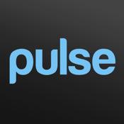 Logo Pulse (miniatura)