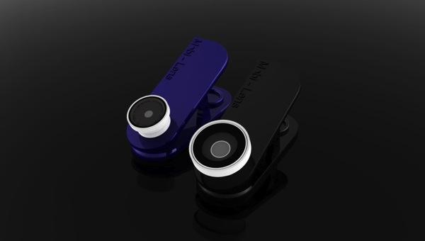 Mobi-lens