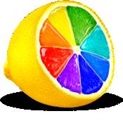 Ícone do ColorStrokes