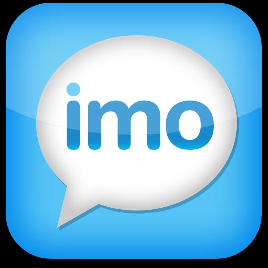 Ícone do imo instant messenger