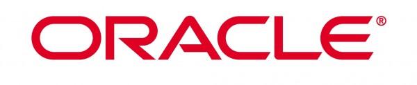 Logo da Oracle