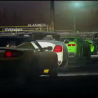 Miniatura do vídeo (trailer) de Need for Speed Most Wanted