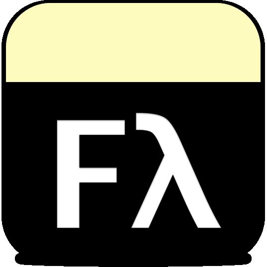 Ícone do Fleksy