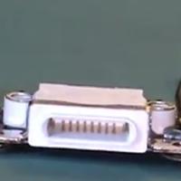 Miniatura do vídeo de peças do iPhone