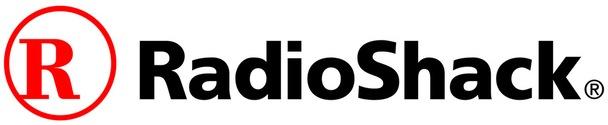 Logo da RadioShack