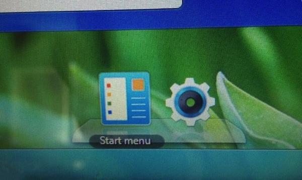 S Launcher, da Samsung