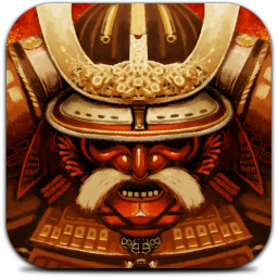 Ícone - Total War Battles