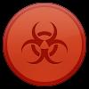 Alerta de malware