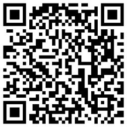 Código QR do MacMagazine