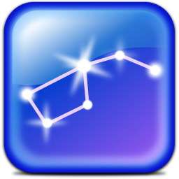 Ícone - Star Walk