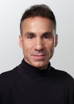 Dan Riccio