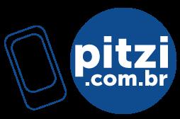 Logo - Pitzi