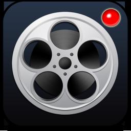 Ícone - MoviePro