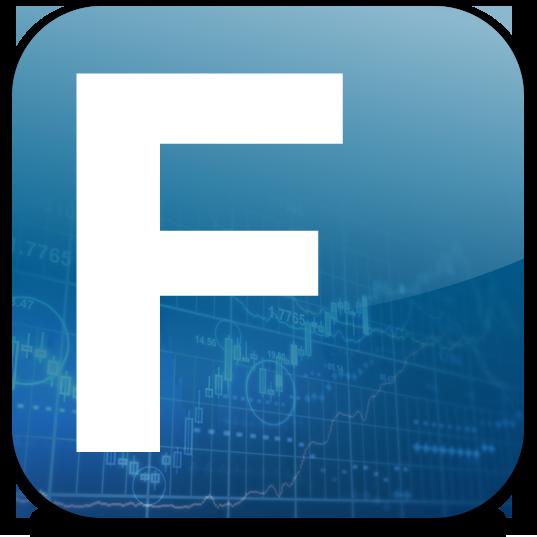 Ícone - Finance da Paiva Piovesan