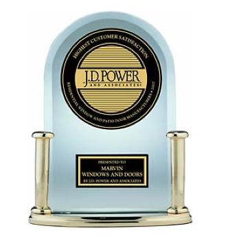 Prêmio J.D. Power