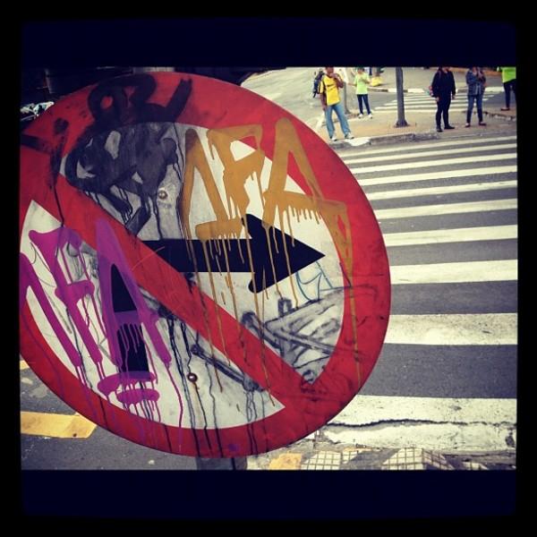Foto - Projeto ZanZar