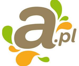 Logo - A.pl