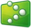 Ícone - QuickBooks 2013