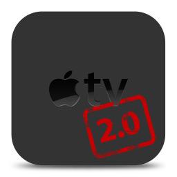 aTV Flash (black) 2.0