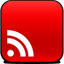 Ícone - Cappuccino para iPhone