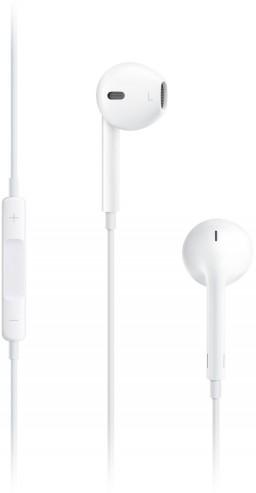 Apple EarPods - fones de ouvido