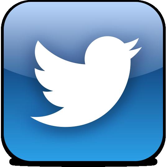 """Twitter para iOS ganha melhorias na aba """"Descobrir ..."""