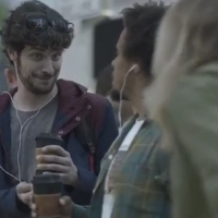 Miniatura do vídeo da Samsung