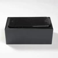 Miniatura do vídeo unboxing do iPhone 5