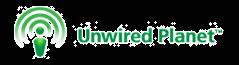 Logo da Unwired Planet