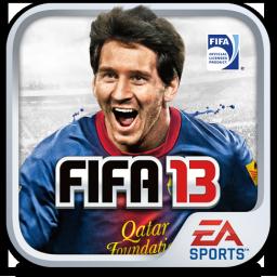 Ícone - FIFA 13