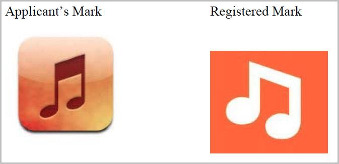 Ícone - Música vs. iLike