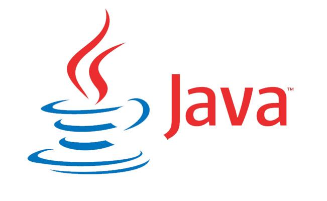Logo/Ícone - Java