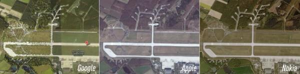 NATO Air Base (Alemanha)