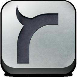 Ícone - AppNet Rhino