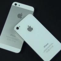 Miniatura do vídeo de comparação de performance de iPhones
