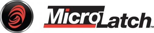 Logo da Microlatch