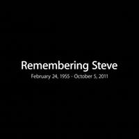 Miniatura - Lembrando Steve
