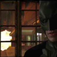Vídeo do Batman (miniatura)