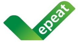 Logo/Ícone - EPEAT