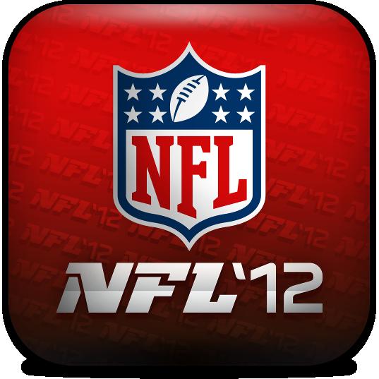 Ícone do NFL