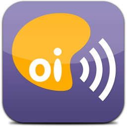 Ícone - Oi WiFi