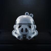 Teaser do Angry Birds Star Wars (miniatura)