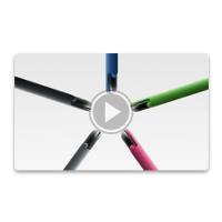Vídeo iPad mini (miniatura)