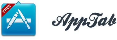 Banner do App Tab