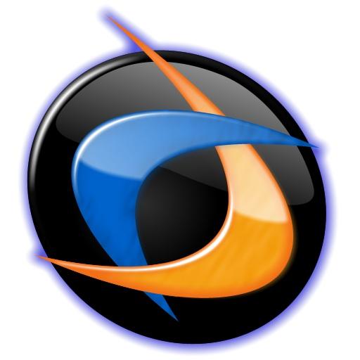 Ícone do aplicativo CrossOver