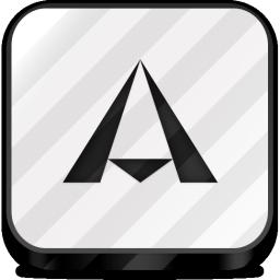 Ícone - AppFlow