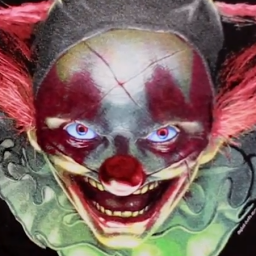 Miniatura do vídeo de camisetas para o Halloween