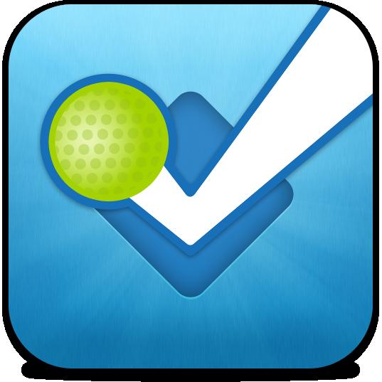 Ícone do Foursquare